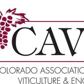 CAVE & Colorado Winefest