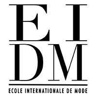 Ecoledemode EIDM