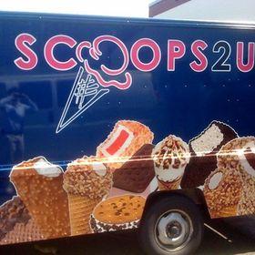 Scoops2u Ice Cream