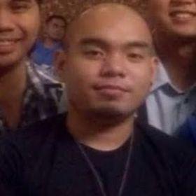 Tun Bagz