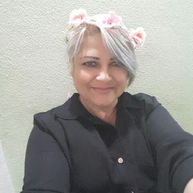 Andréa José da silva
