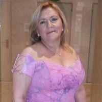 Maria Cecilia Gimenez
