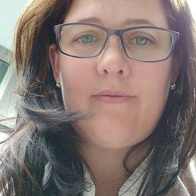Anita Grahl-Jacobsen