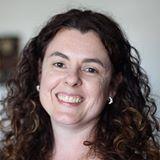 Karen Selbach Borges