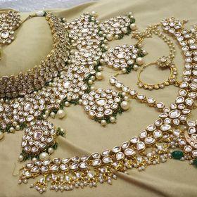 Divaaz Fashion Jewellery