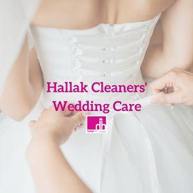 Hallak Weddings