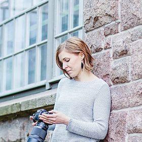 Katri Haavisto Photography