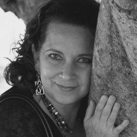 Carolina Montufar