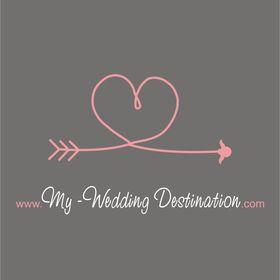My Wedding Destination Greece I Volos I Pelion I Sporades