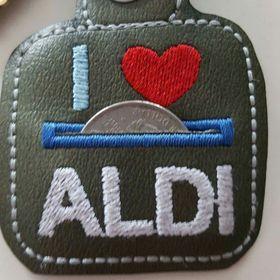 The ALDI Nerd