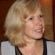 Charlene Carpenter
