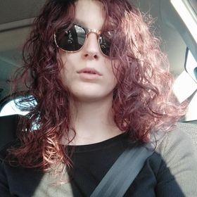 Laura Badalová