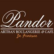 Pandor Bakery