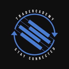 TraderCademy
