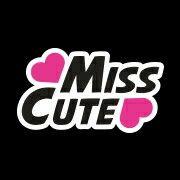 Miss Cute