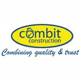 Combit Construction London