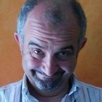 Filippo Stefano