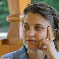 Doina Mihaies