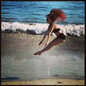 Rubans Rouges Dance®