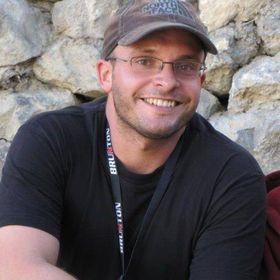Christoph Steinbauer
