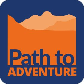 Path to Adventure