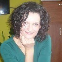 Paulina Onufrzak