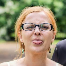 Anka Adamczyk