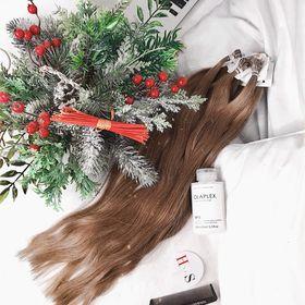 Hairsilk Shop