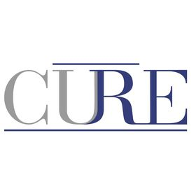 CURE S.A.