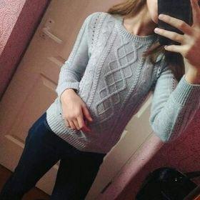 Ирина Зенькина