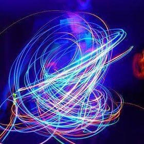 Bracelet Phosphorescent