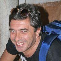Roberto Bonometti
