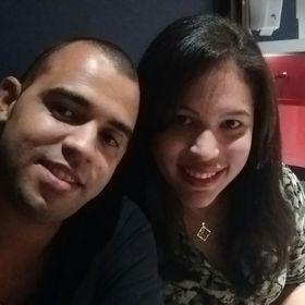 Renildo Oliveira Britto