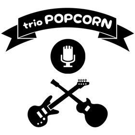 triopopcorn