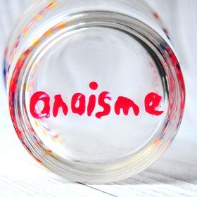 AnaArtissima