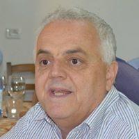 Mauro Bianconcini