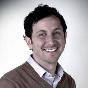 Noah Echols