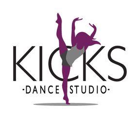 KICKS DANCE STUDIO