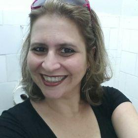 Ana Valéria Guerra