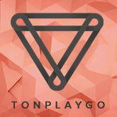 Tonplaygo