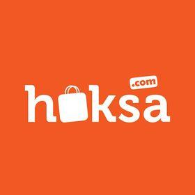 Hoksa.com