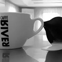 Caffe River Tehran