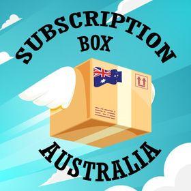 Aussie Review Faerie