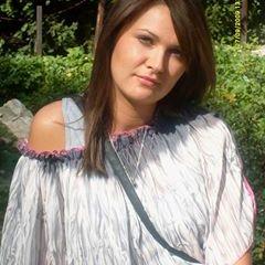 Wioleta Kłembokowska