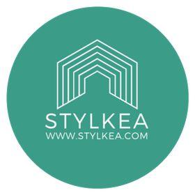 STYLKEA | Luxury IKEA Hacks & DIY Interior Design