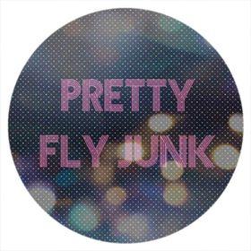 Pretty Fly Junk, LLC