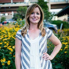 Emily Swanda