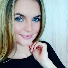 Věrka Bašková