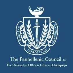 UIUC Panhellenic Community