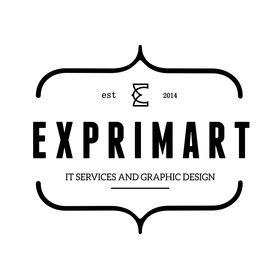 Exprimartdesign